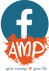Jolt Credit Union AMP Teen Facebook Account